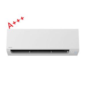 Инверторен климатик Toshiba RAS-B10J2KVSG-E / RAS-10J2AVSG-E