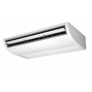 Инверторен климатик Toshiba RAV-RM801CTP-E / RAV-GM801ATP-E