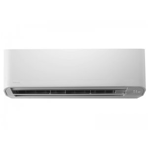 Инверторен климатик Toshiba RAS-B13J2KVG-E / RAS-13J2AVG-E