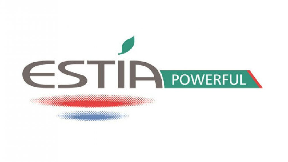 Новата Estia Powerful