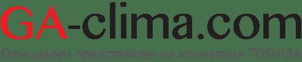 Джи и Ей EООД | Ga-clima.com